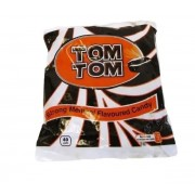 CADBURY TOM TOM MENTHOL CANDY
