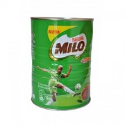 NESTLE MILO CHOCOLATE TIN 1KG