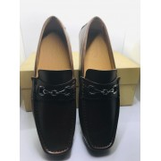 JOSS MENS LOAFERS