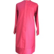 PINK SENATOR ATTIRE FOR MEN