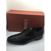 ROSSI SHOES FOR MEN 1919