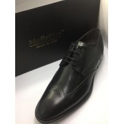 MABELLINI LUXURY SHOE FOR MEN