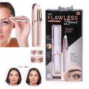 ELECTRIC EYEBROW TRIMMER BY...