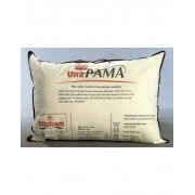 VITA PAMA FIBRE PILLOW