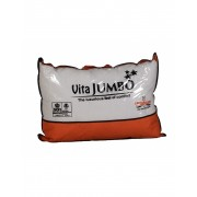 VITA FIBRE JUMBO PILLOW