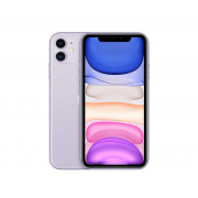 APPLE IPHONE 11-RETINA PURPLE