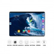 SMARTBERRY 2020 INCH TABLET...