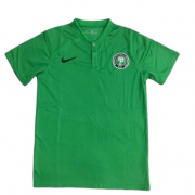 SUPER EAGLES TRAINING POLO