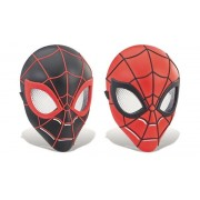 HASBRO MARVEL SPIDERMAN...