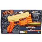 NERF ALPHA STRIKE FANG QS-4...