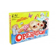 HASBRO GAMING OPERATION GAME