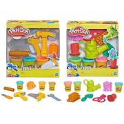 PLAY-DOH ROLE PLAY TOOLS...