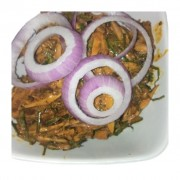 UGBA WITH STOCK FISH OR DRY...