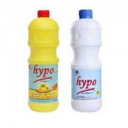 HYPO BLEACH 500ML