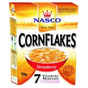 NASCO CORN FLAKES
