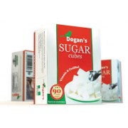 DOGAN SWEET REFINED SUGAR