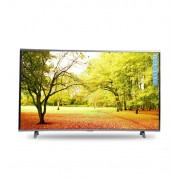 ROYAL 55 INCHES CURVED UHD TV