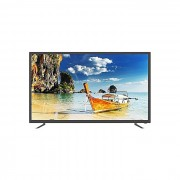 ROYAL 24 INCHES LED TV