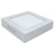 AKT  LED PANEL LIGHT 18W