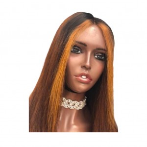 KIM K BIRTHTONE DOUBLE DRAWN HIGHLIGHTS