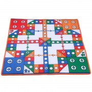 IMAGINATIVE DREAM MAT FOR KIDS