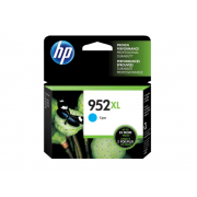 HP OFFICEJET PRO INK CARTRIDGE
