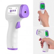 AIQURA INFRARED THERMOMETER