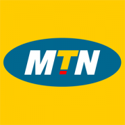 MTN DATA TOP-UP