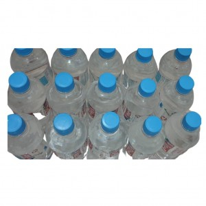 50CL TABLE WATER