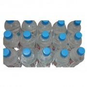 75CL TABLE WATER