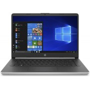 HP 14-INCH LAPTOP, CORE I3
