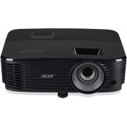 ACER PROJECTOR 3600 ANSI...