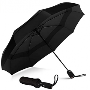 PORTABLE BOTTLE UMBRELLA