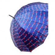 MEDIUM EXQUISITE UMBRELLA