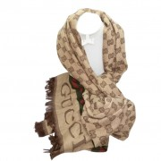 DESIGNER SCARVES FOR WOMEN