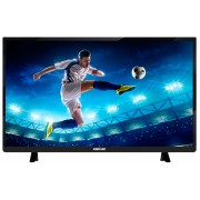 BRUHM 32 INCH LED HD TV