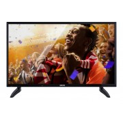 BRUHM 55 INCH LED HD TV