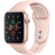 APPLE WATCH SERIES 5 - GOLD...