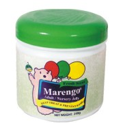 MARENGO JELLY