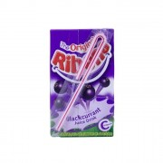 RIBENA BLACKCURRANT 250ML