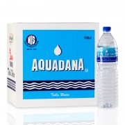 AQUADANA TABLE WATER 150CL...