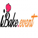 iBAKE EVENTS