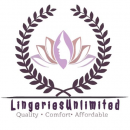 LINGERIES UNLIMITED