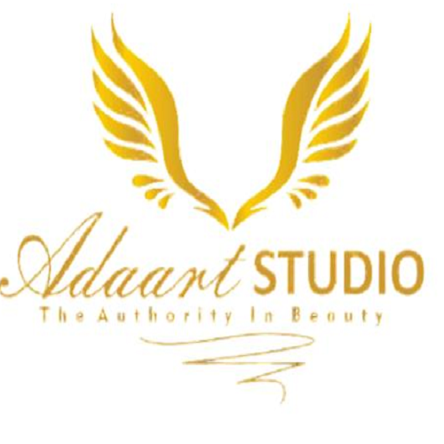 ADA ART STUDIO