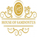 THE HOUSE OF SAMDONTUS