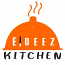 ELDEEZ KITCHEN