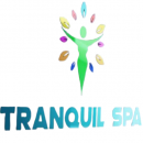 TRANQUIL SPA