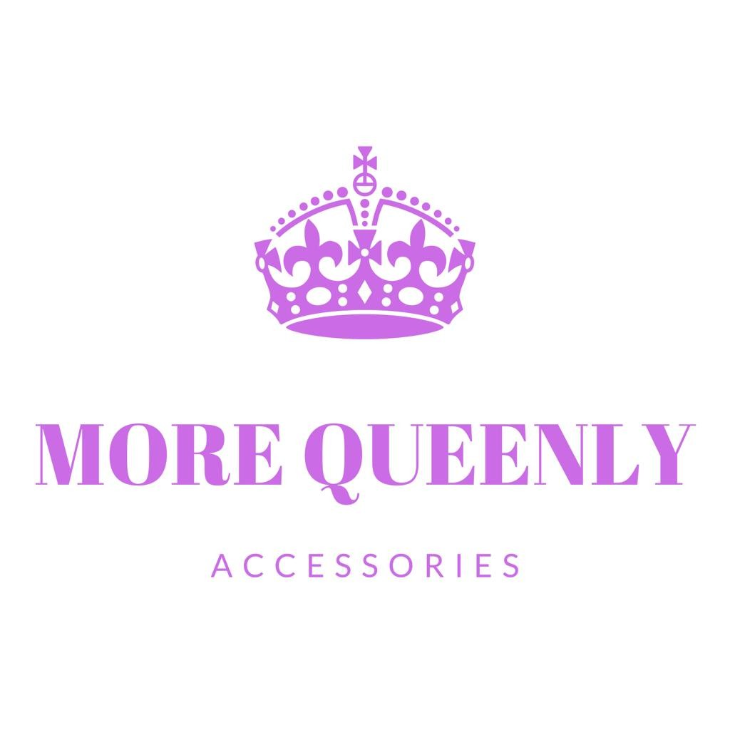 MORE QUEENLY ACCESSORIES