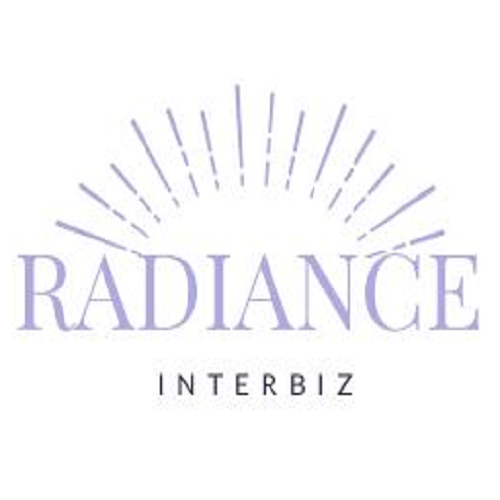 RADIANCE INTERBIZ