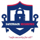 SAFETRACK SECURITIES